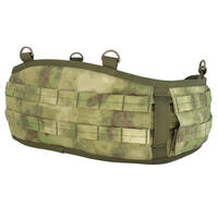 Condor Battle Belt - A-TACS FG
