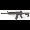 Cybergun Colt M4A1 Paket