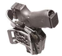 5.11 Tactical Thumbdrive Holster - Glock 34/35