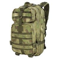 Condor Compact Assault Pack - A-TACS FG