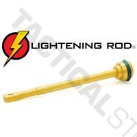 TechT Tippmann Lightening Rod