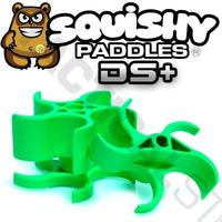 TechT Tippmann Squishy Paddles DS+