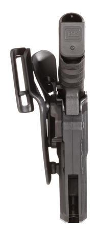 5.11 Tactical Thumbdrive Drop & Offset Kit