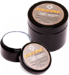 Smart Parts Grease Fett Dow 33 2oz