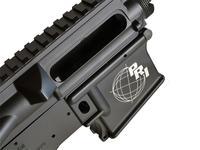 M4 Metal Body ver.2 - PRI