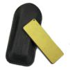 Fällkniven Sharpener DC3