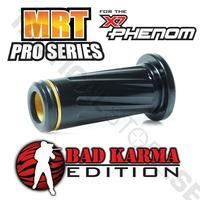 TechT MRT Delrin Pro Series x7 Phenom Bolt (Phaze-5 Fitting Included)