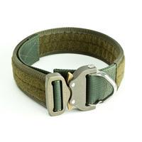 K9 Pro Cobra Brukshalsband