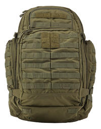 5.11 Tactical Rush 72 Ryggsäck