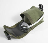 Tactical Tailor Grenade Pouch OD