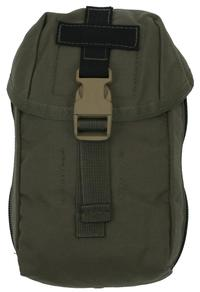 Tactical Tailor Medic Pouch OD