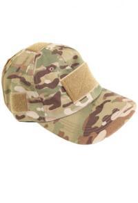 HSGI Tactical Baseball Cap