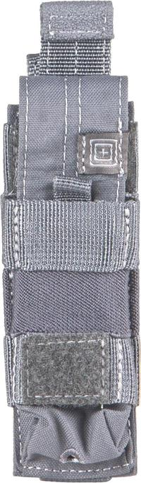 5.11 Tactical Pistol Bungee/Cover Storm
