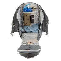 SOG Backpack/Duffel Prophet 33