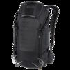 SOG Backpack Scout 24L