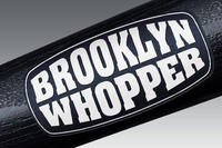 Cold Steel Brooklyn Whopper