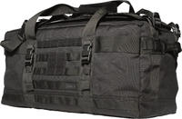 5.11 Tactical RUSH LBD LIMA - Svart