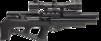 FX Airguns Wildcat 5,5mm