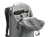SOG Backpack TOC 20L