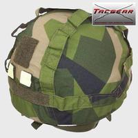 Tac Gear Hjälmskydd M90