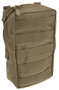 5.11 Tactical 6.10 Pouch Sandstone