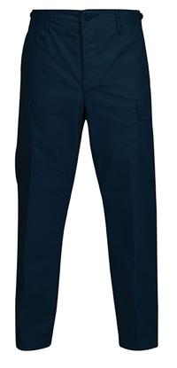 Propper BDU Pants - Navy