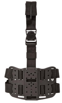 5.11 Tactical Thumbdrive Thigh Rig