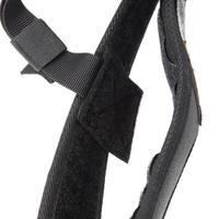 Snigel Design Utrustningsbältessele -10