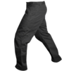 Vertx Phantom Ops Pant - Black