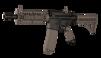Tippmann TMC .68 M4 Carbine