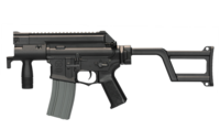 ARES Amoeba M4 AEG Tactical