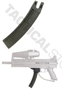 Tippmann X7 XP5 Curved Mag