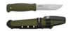 Morakniv Kansbol With Multi-Mount