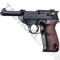 Umarex Walther p38 CO2 4,5mm Blow Back