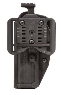 5.11 Tactical Thumbdrive Holster - Beretta 92