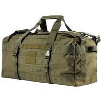 5.11 Tactical RUSH LBD LIMA - OD