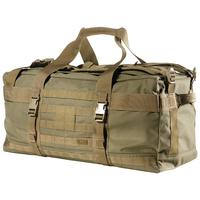 5.11 Tactical RUSH LBD XRAY - Sandstone