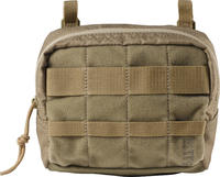 5.11 Tactical Ignitor 6.5 Pouch Sandstone