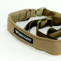 Fighter Featherlight Rifle Sling