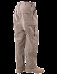 Tru-Spec BDU Pants - Khaki