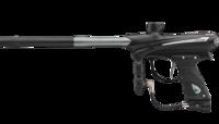 Proto Reflex PGA Black/Graphite