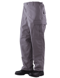 Tru-Spec BDU Pants - Grey
