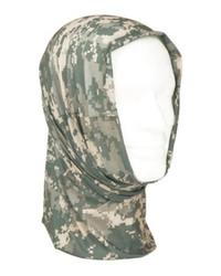 Multifunktions Head Scarf ACU