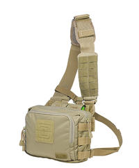 5.11 Tactical 2 Banger Bag