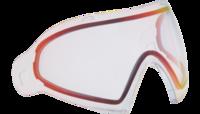Lens I4 Thermal Dyetanium Clear/Sunrise