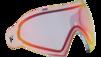Lens I4 Thermal Dyetanium Smoke/Bronzefire