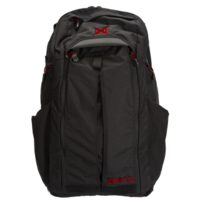 Vertx EDC Gamut Plus 24 Ryggsäck