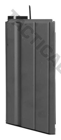 Mag For Famas AEG 300rd