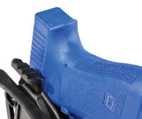 5.11 Tactical Thumbdrive Holster - Sig 226R