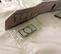 MRK Magnet - 5.11 Tac Pants